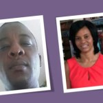Berbice Businessman and ex-wife found dead in suspected murder/suicide