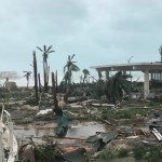 Guyana ready to assist Hurricane ravaged Caribbean states