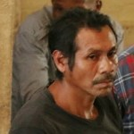 Port Kaituma man remanded over murder charge