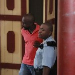 Father of 12 remanded to jail over marijuana possession