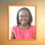 Guyana Gold Board appoints new General Manager, while cutting ties with three former senior management officials