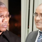"Bar Association calls on President and Opposition Leader to ""break impasse"" over appointment of Chancellor and Chief Justice"