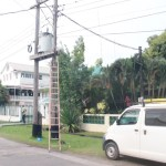 GTT technician dies two months after being pitched from utility pole