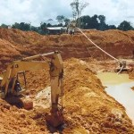 Codes of Practice to be enforced in mining communities