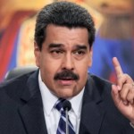 Venezuela's snap elections postponed to May