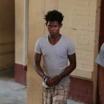 Teenager remanded to jail over attempted murder of friend during drunken fight