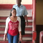 Lola granted bail in new assault case; Arrest warrant issued for Onika Pompey