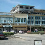 No Tax Amnesty for Guyana Stores for billions owed   -GRA Commissioner General