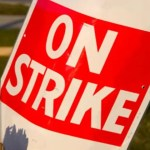 GGMC workers walk off job over mercury levels at head office