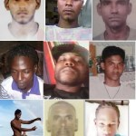 """Guyana """"deeply grieved"""" by deadly pirate attack against Guyanese fishermen in Suriname   -Pres. Granger"""