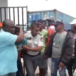 Surinamese Police make arrest in deadly pirate attack case as another attack surfaces