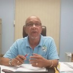 Guyanese living illegally in Antigua deserve to be sent home   -Guyana's Honorary Consul