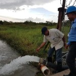 CDB approves US$1.3 Million loan to upgrade Guyana's water sector