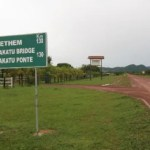 Study finds high cases of incest, abuse and teenage pregnancy in Amerindian communities