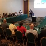 British Expert offers commendations and risks about Local Content Policy for oil industy