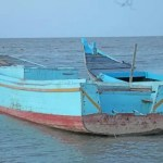 Monday is National Day of Mourning for Guyanese fishermen murdered in Suriname