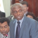 """Haitians and Cubans using Guyana as """"backtrack"""" exit to other countries  -Foreign Affairs Minister"""
