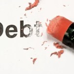 Guyana's external debt-to-GDP projected to decline to 8%