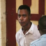 Port Kaituma Vendor charged with rape of 12-year-old girl