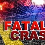 Two die in late night East Coast Demerara Crash