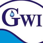 GWI sees increase in revenue collection but hundreds of customers still refusing to pay water bills