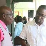 Teachers Union to consider Education Ministry's invite to new meeting as strike looms