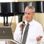 UWI Professor believes Jamaica should be concerned about Venezuelans fleeing their country