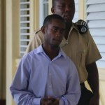 18 years in jail for man who raped 7-yr-old girl when he was 15