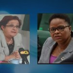 "Volda Lawrence's PNC Chairperson victory ""tantalizes"" Teixeira to become PPP Presidential Candidate"