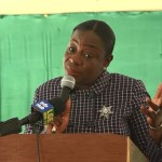 Govt. will go all the way to resolve teacher's salary issue  -Education Minister