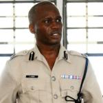 Asst. Commissioner Leslie James to be next Police Commissioner