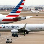 Cabinet grants full approval for American Airlines to begin Guyana operations