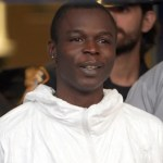 Guyanese man facing murder charge in New York after throwing 4-year-old brother from Apartment building's roof