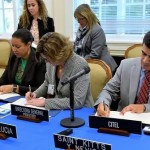 Guyana among Caribbean Countries to benefit from Digital Education initiative