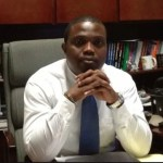 Attorney, Dexter Todd appointed as Special Prosecutor in murder case involving hotel owner
