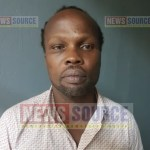 "Guyanese hotel owner, Shervington ""Big Head"" Lovell extradited to US from Jamaica to face drug charges"