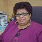 "Minister Amna Ally sues Stabroek News over ""false dual citizenship"" claim"