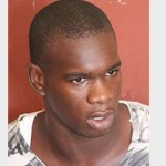 Former murder and robbery accused shot dead in Albouystown