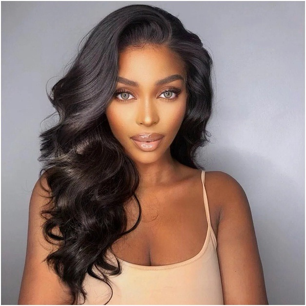 Top 2 Weave hair extensions stores near me in Silver Spring