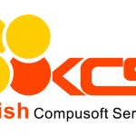 KCS Partners with Leading Conversational AI-based Multilingual Bot Provider BotSupply to Create the CX for the Future