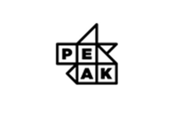 Decision Intelligence company Peak recruits senior software engineersfor its new Pune office opening
