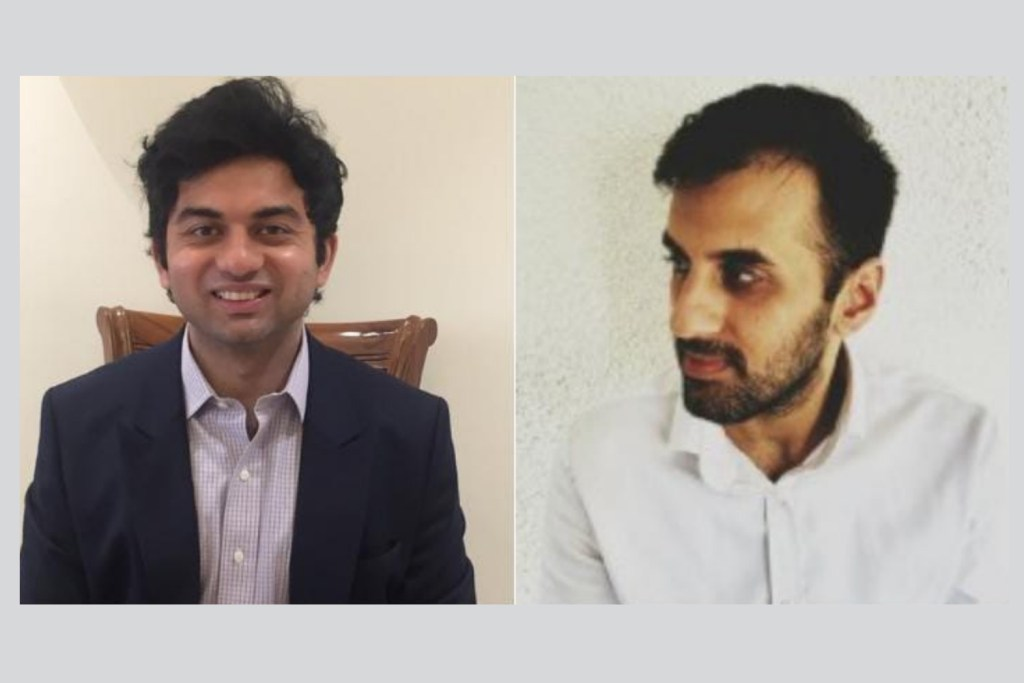 your-space promotes Venayak Saran Gupta as Chief Revenue Officer and appoints Shaunik Sachdev as Chief Marketing Officer