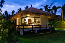 Modern Nipa Hut Philippines Rest House Design