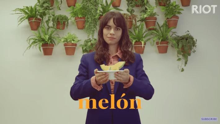Where to meet latinas