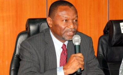Udoma Udo Udoma e1455097768547 - Emefiele, Udoma, others on how Nigeria must build fiscal buffers to avoid recession