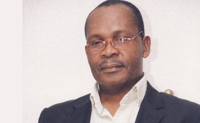 JOE IGBOKWE.NS  e1458321817168 - 2019 Election: Atiku, Ezekwesili, Duke, others incapable of defeating Buhari - Igbokwe