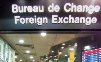 BureaudeChange e1471550263735 - $3.1bn sale to Bureau De Change sustained naira stability - ABCON