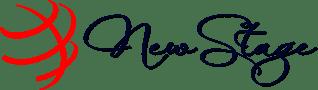 NEWSTAGE