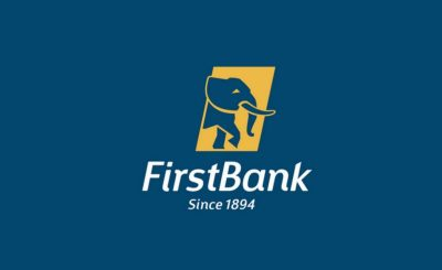 1 First Bank Nigeria e1473021086325 - FirstBank reiterate commitment to ethics, corporate governance