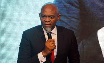 UBA Elumelu e1473703870872 - Why Nigerian SMEs don't survive operation, by Tony Elumelu